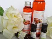 Cellulite Comment l'éliminer grâce huiles essentielles