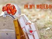 Mailbox dimanche 2015)