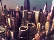 Fighters Sonic Highways