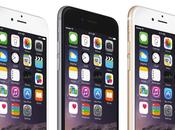 Bons Plans pour acheter iPhone 4/4S/5 prix réduits (dès
