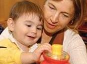AUTISME: formation parents, condition l'apaisement JAMA