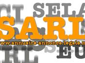 Changement d'objet social SARL, EURL, SASU