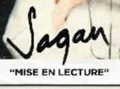 Théatre Sagan, Mise lecture
