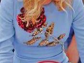 Diane Kruger montre culotte Festival Cannes (oops)