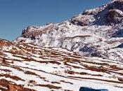 Chawki Amari deux millénaires après Apulée