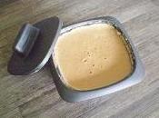 mousse foie