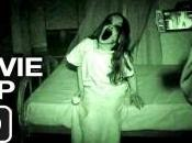 [Film] Grave Encounters