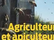 Abeilles agriculture initiatives encourageantes