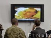 Crise ukrainienne Kiev jugera pour terrorisme présumés soldats russes faits prisonniers