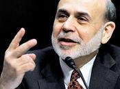 Question d'entretien finance marché: impact d'une baisse taux marché Equity
