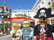 Hôtel #LEGO inauguré LEGOLAND Florida Resort avec chambres