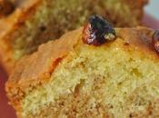 Cake Praliné