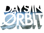 Days Orbit Actualité
