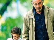 CONCOURS: Gagnez places pour film Manglehorn