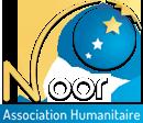 L'Association Noor, service enfants marocains