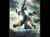 Divergente L'Insurrection