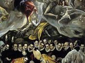 siecle d'or espagnol renaissance baroque