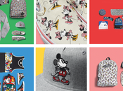 Vans Disney: Young Heart