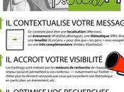 Internets illustrés #hashtag
