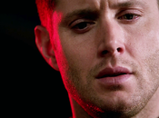 critiques Supernatural Saison Episode Brother's Keeper.