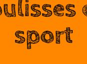 Roland Garros 2015: tenues Sportif