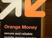 Côte d'Ivoire: Orange multiplie investissements dans mobile banking