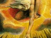 Ancient days William Blake (1757-1827)