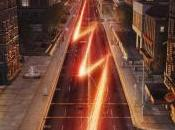 [critique série] flash, saison
