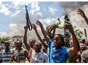 Burundi direct radio nationale mains loyalistes, selon l'antenne