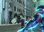 Lost Dimension sera disponible août
