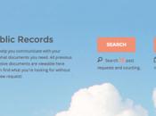 Nextrequest intègre gestion données numérisation archives administratives