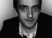 Portiragnes Rencontre avec Jérôme Ferrari