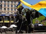 Ukraine créanciers internationaux réclament plus Kiev