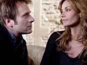 Meurtres Mont Ventoux téléfilm inédit soir France