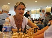 Jeunes échecs Dieppe