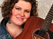 Bistro Ste-Cath accueille Jennifer Tessier Stilles pour soirée blues folk