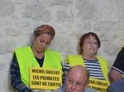 gestion publique déchets repenser, l'incinérateur d'Échillais divise toujours élus