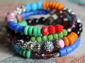 couleurs bras