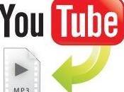 Écouter musique YouTube? Pourquoi pas.