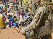 L'armée française accusée viol d'enfants Centrafrique