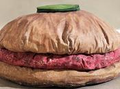 France BurgerTout vient poinct, peult attendr...