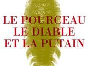 Petit traité misanthropie article Patrick Emourgeon