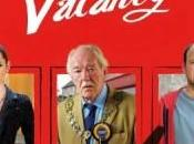 Critique casual vacancy
