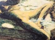 Bonnard Musée d'Orsay