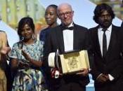 [News] 68ème Festival Cannes palmarès complet