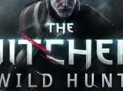 Witcher Wild Hunt