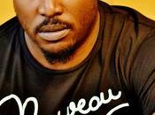 #UNJOURUNAFROPEEN Fred Ebami graphiste, artiste, esprit libre