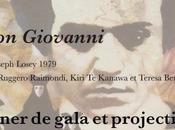 Hommage Gaumont