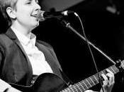 Bistro Ste-Cath: Spectacle Soul, Jazz avec Catherine Dagenais