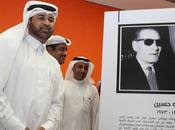 roman arabe, fiction n'est sans prix
